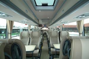 vip bus_2