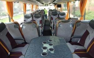 vip bus_3